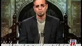 Zaid Hamid:BrassTacks-Yeh Ghazi Episode16; Sultan Salah al-Dīn Part1