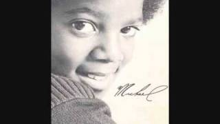 Michael Jackson - love is here and now you