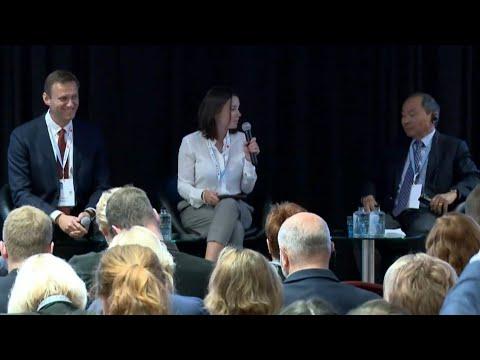 Навальный и Фукуяма. Дискуссия   ФОРУМ БОРИСА НЕМЦОВА
