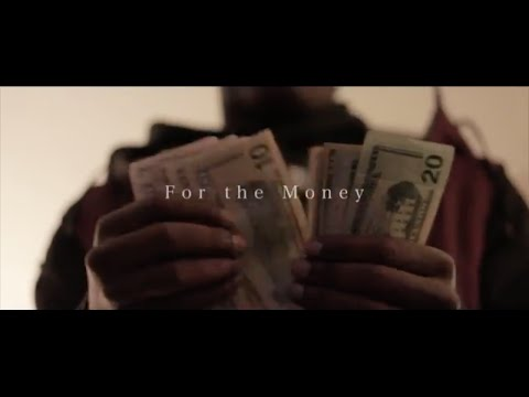 WSF - For the Money   shot by @chrisxboth