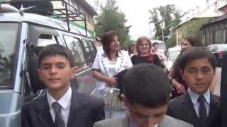 Улан - удэ  29.06.2013 Архан