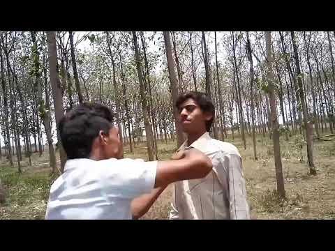Trailer of $...MISSION BHAGIRATHA... $   By Kumar Beesani & Team...