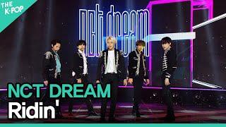 NCT DREAM(엔시티 드림) - Ridin' | K…