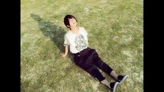 緑川狂平 tomorrow 京本有加 検索動画 2