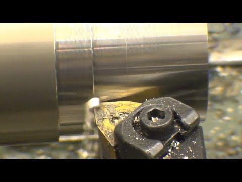 Banggood  Carbide Lathe  Tool  Review