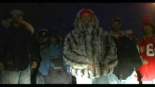 Hussein Fatal - Call Em Up