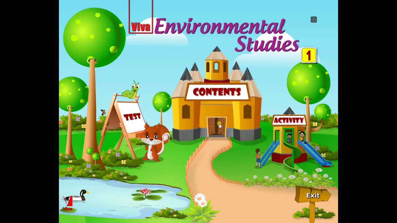 environmental science i a Note that soy is fed mainly to beef cattle, so beef is the cause of that as well just four commodities—beef, soy, palm oil, and wood products—drive the majority of global deforestation.