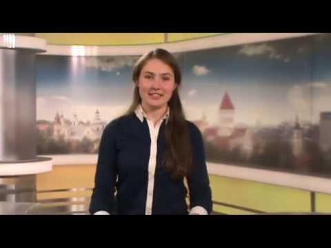 Baltic Bridge: Media Part 1 & 2