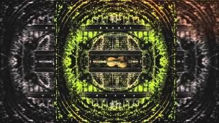 Monoir &amp Osaka - The Violin Song