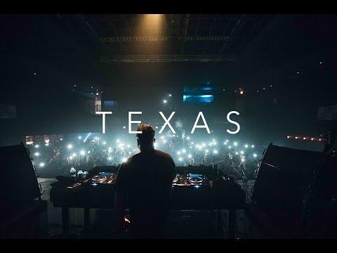 Bailo | Stereo Live Houston