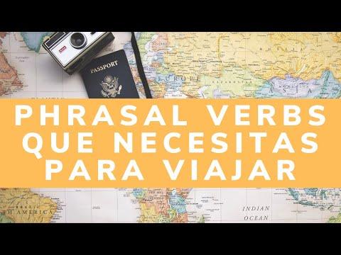 ¿te-vas-de-viaje?-10-phrasal-verbs-(verbos-frasales)-que-debes-conocer