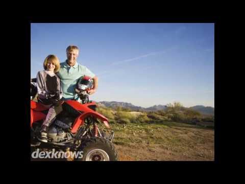 Usa Honda Walla Walla WA 99362-4300 - YouTube