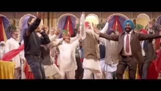 Patiala Peg - Diljit Dosanjh (FULL English translation with subtitles