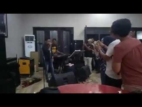 FILDAN BAU BAU    LAGU AMBON BAKU SAYANG    KEDIAMAN CALON GUBERNUR AMBON Mp3