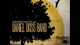 Watch Daniel Doss Band I Need You video