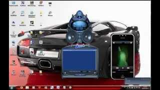 Descarga Winamp pro