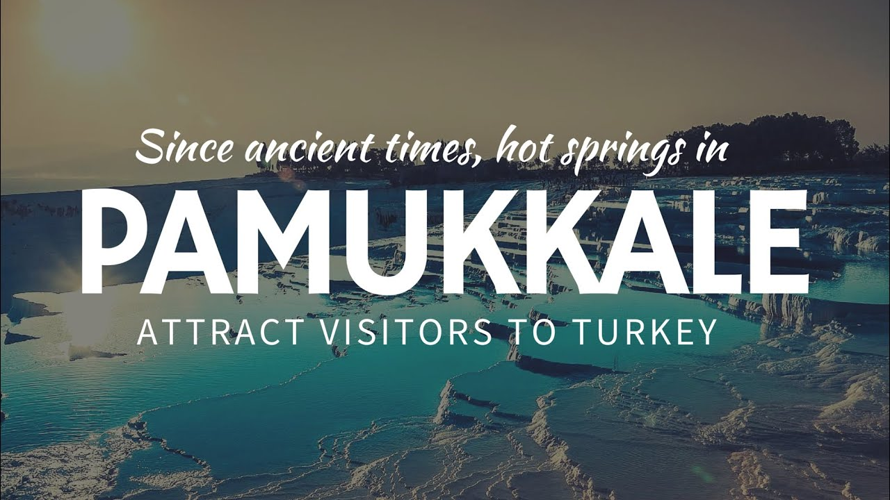 exciting trip to turkey Adventure travel and tours by g adventures unforgettable small-group travel experiences in the world's greatest destinations.