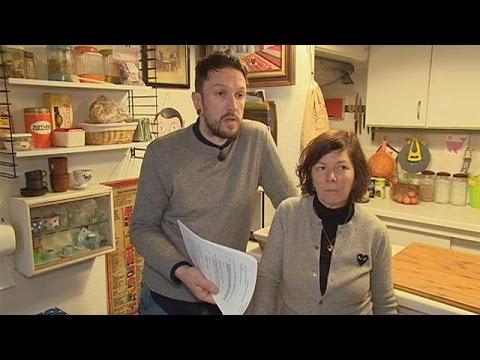 Belgium says jobless Europeans not welcome - reporter