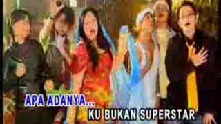 Project Pop - Bukan Superstar Karaoke + VC
