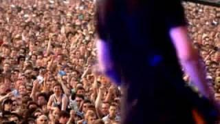 Blur - Tracy Jacks@Hyde Park - Part 4/26