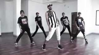 Dheere Dheere Se Meri Zindagi | Yo Yo Honey Singh | Dance Choreography | Raull Chowdhary