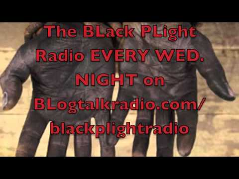 Black Plight Radio Ad