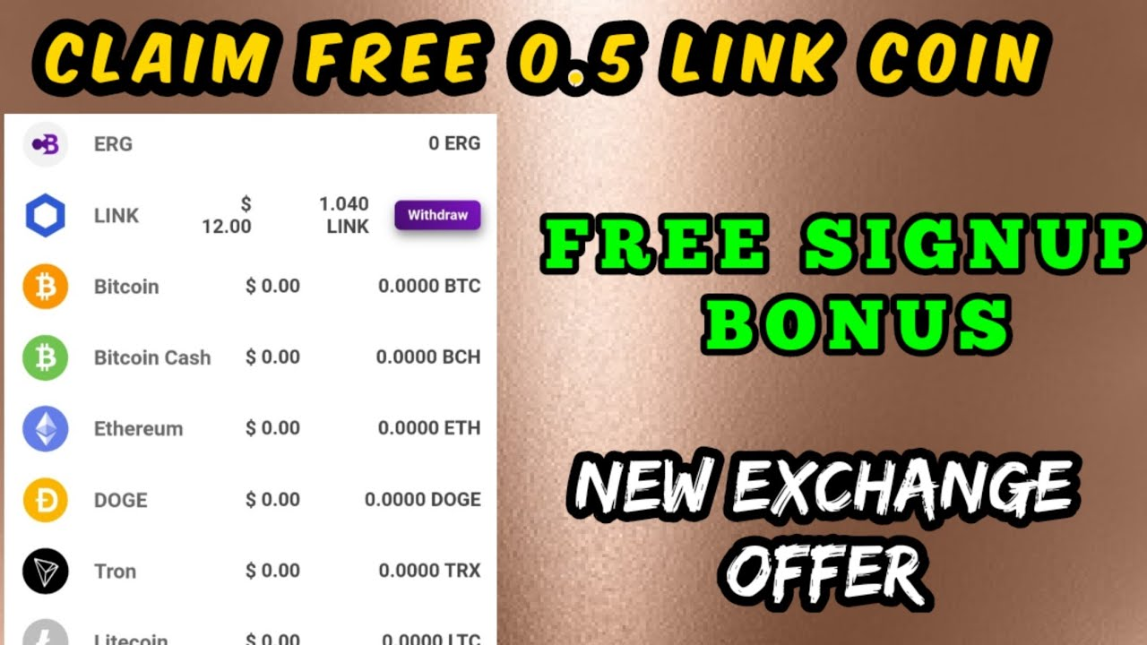 investiți în freeroll- uri bitcoin