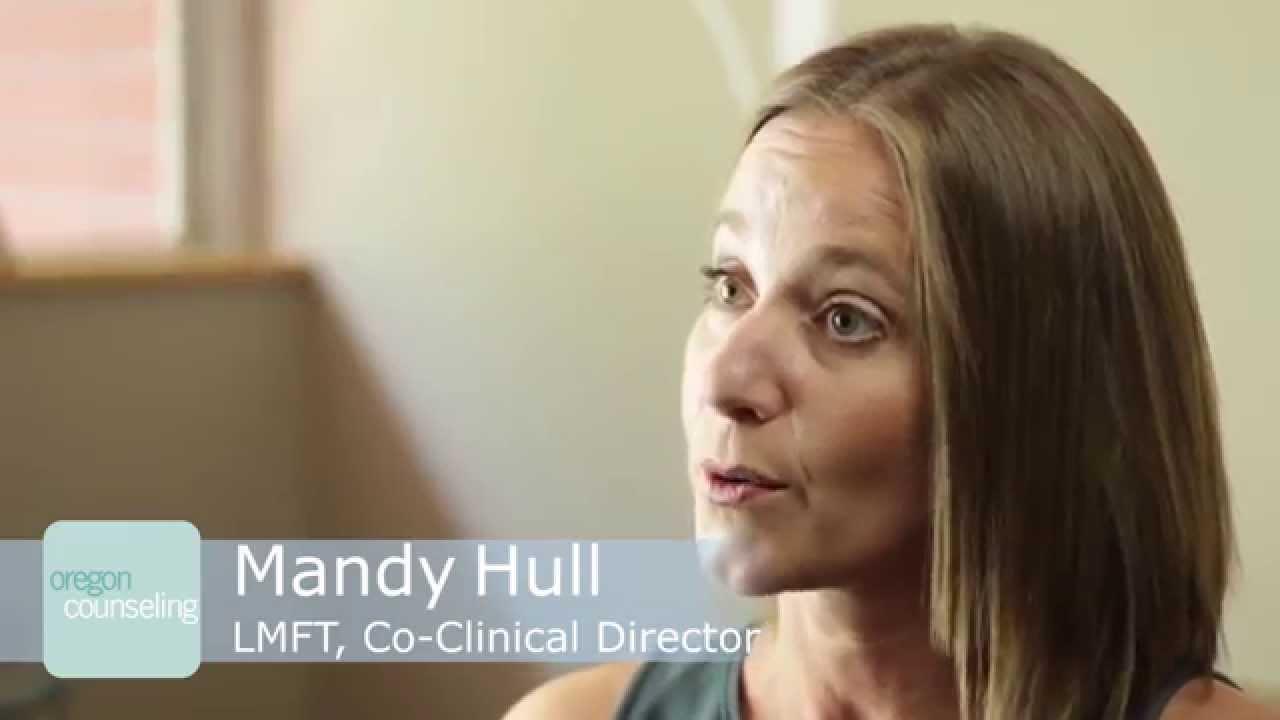 Oregon Counseling of Corvallis - YouTube