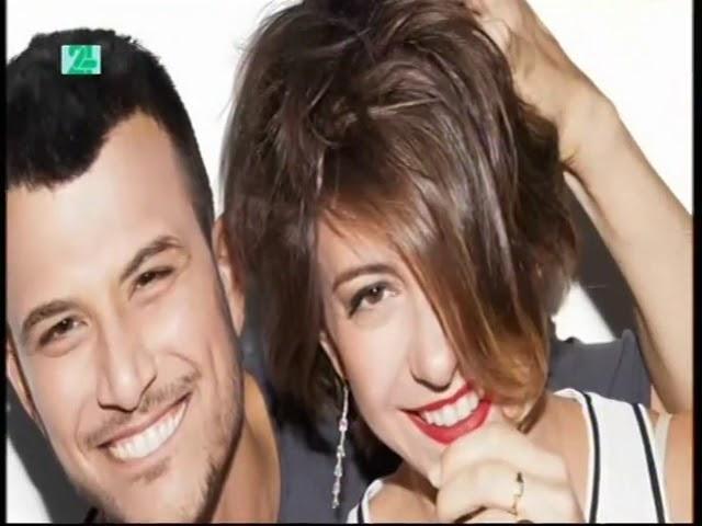 המצעד השנתי ערוץ 24 - 24.09.14 // Hamitsad Hashnati / Ran Rahav Communications & PR