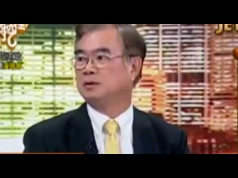 年代新聞面對面 20161104 Era China News