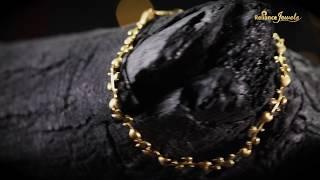 Gold Jewellery - Reliance Jewels