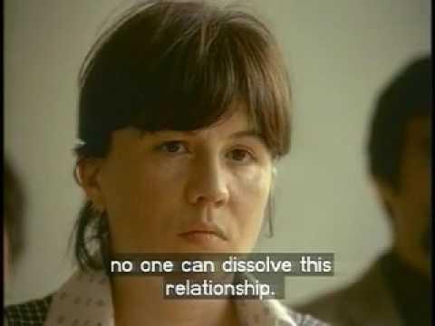 Forbidden relations (1983) watch online