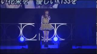 Hello!Project - HINA FES. Hello!Project Haru No Daikanshasai Hinama...