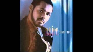Najee - My Old Friend