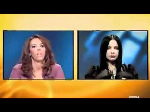 video dal sito la7