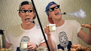 swedish fika remix av go royal fffaaaaiiiillll
