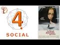Eneatipo 4 SOCIAL subtipo - EJEMPLO - Por Jordi Pons