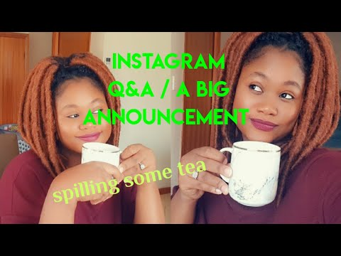 instagram-q-&a-and-a-big-announcement