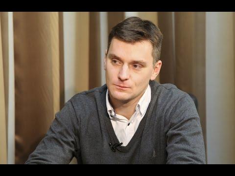 epub польский политолог якуб корейба биография
