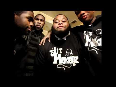 Hitmakerz  trailer Fatty.mp4