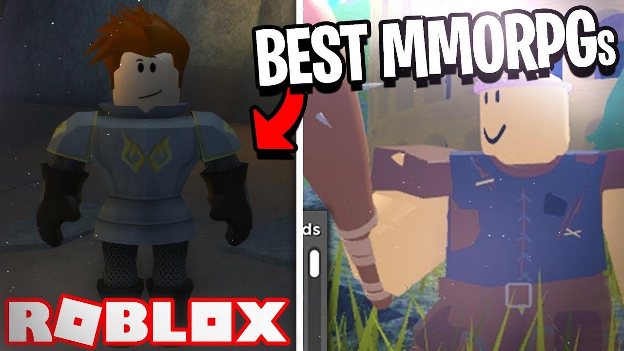 Ten Roblox Rpg Games Top 4 Dungeon Crawler Mmorpg Games In 2020 Best Mmorpg 2020