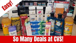 cvs-couponing-15-easy-digital-coupon-paper-coupon-deals-one-cute-couponer-learn-how-to-coupon