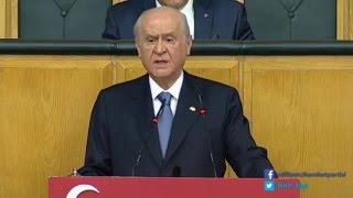 Davutoğlu, Başbakanlığının sanal olduğunu, gerçek gücün kendi dışında toplandığını teyit etmiştir.