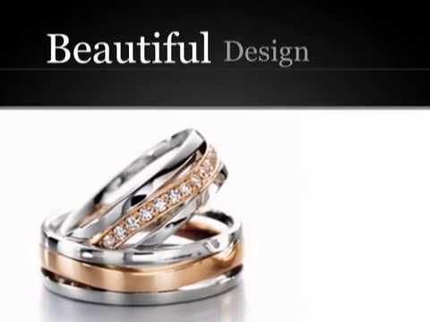 "V&Co jewellery wedding ring ""cincin kawin , cincin nikah jakarta"""