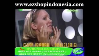 WII Acbegone - Ez Shop Pekanbaru 08510.83.060.83