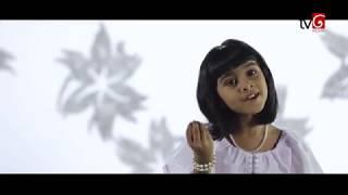 sanda-wathurak-se---aksha-chamudi