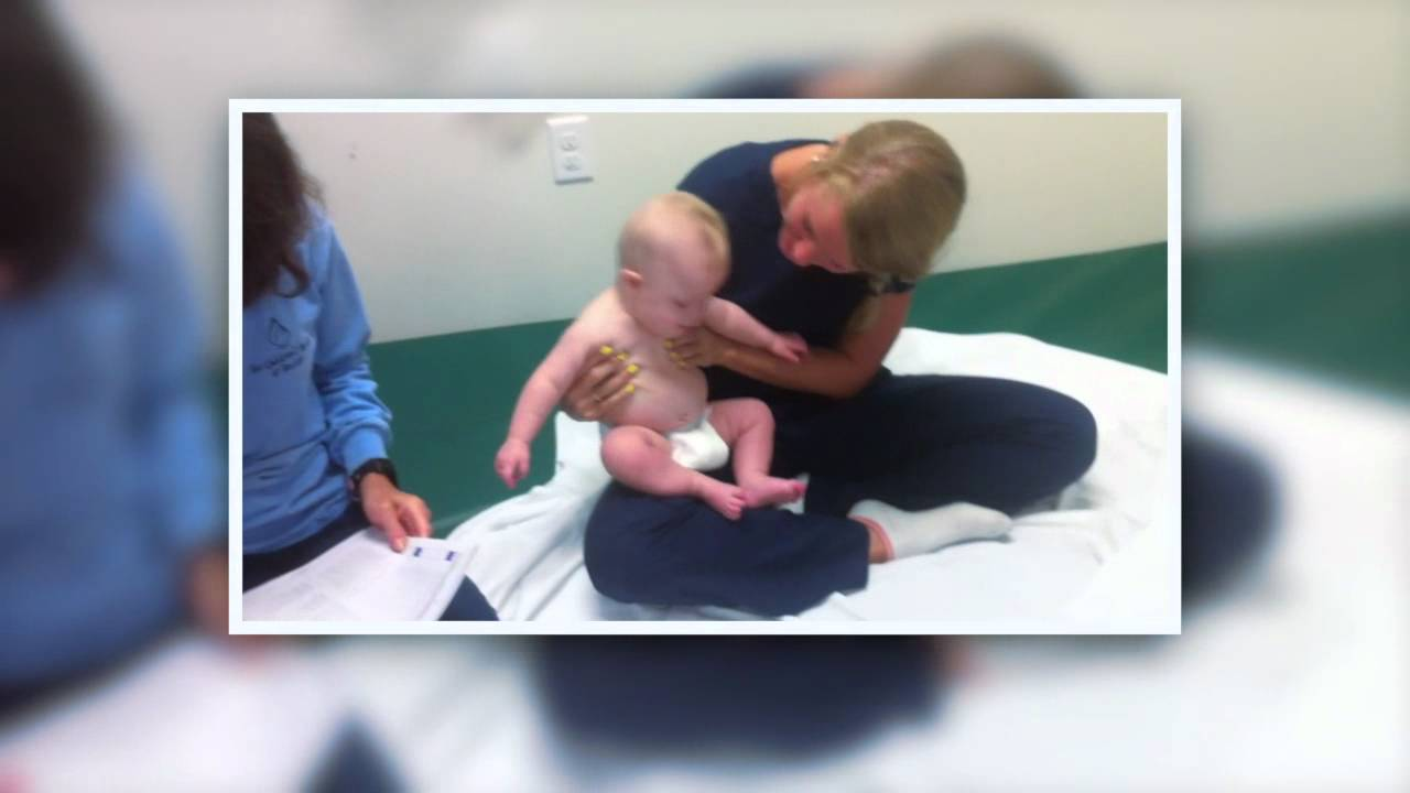 Down syndrome and physical therapy - Down Syndrome Physical Therapy Is Great For Children Born With Down Syndrome Youtube