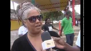 FESTIVAL DE XINGOMANA: 120 ARTISTAS EM MWAJAHANE PARA HOMENAGEAR EDUARDO MONDLANE