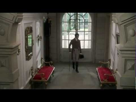 Emilia Fox in Pride and Prejudice part 1