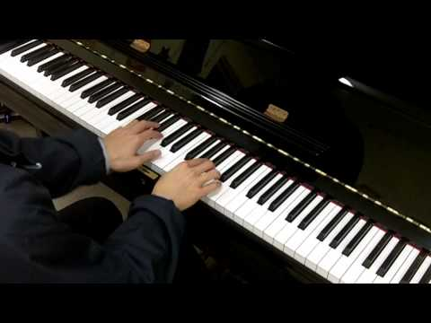 Bastien Piano Basics Level 1 Performance No.15 Midnight Blues (P.24)